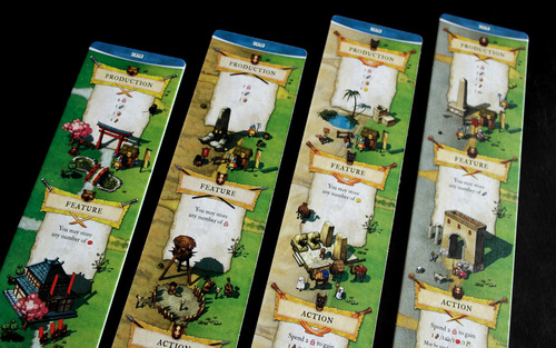 Imperial Settlers - 2