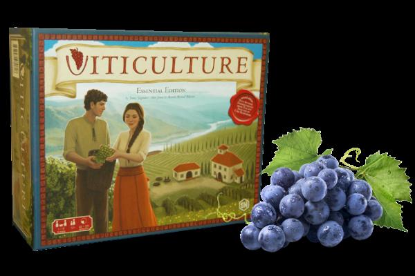 """Résultat de recherche d'images pour """"viticulture jeu"""""""