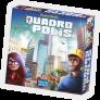 Quadropolis BOite