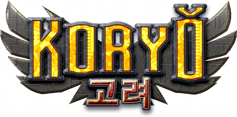 Koryo logo