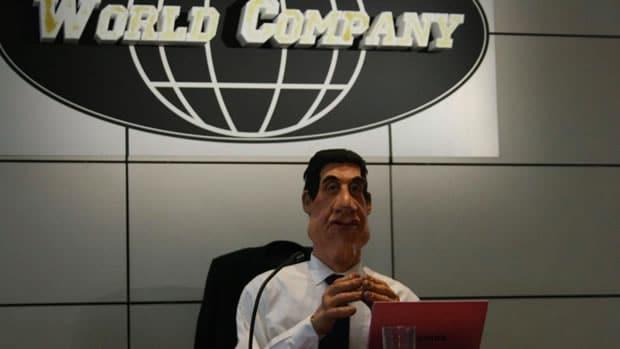 guignols-infos-world-company